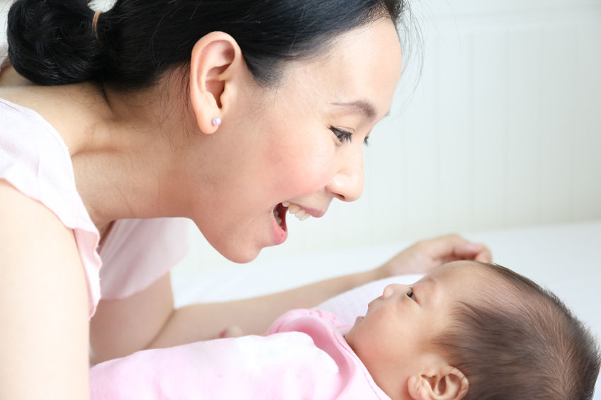 5 Quick Steps to Prepare for Your Baby's Lip and Tongue Tie Evaluation